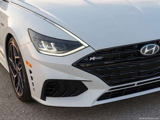 2020 - [Hyundai] Sonata VIII - Page 4 6-C849-B34-F7-D4-4-C23-B738-F18-F993671-D6