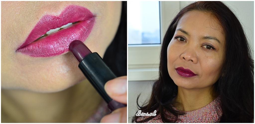 2019-Lipsmaxmore2ag