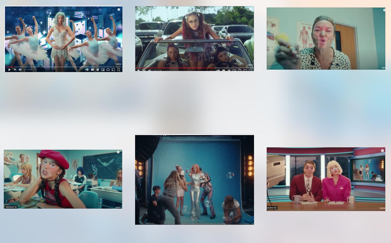 Screen-Shot-2021-08-24-at-13-12-23.png