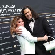 shania-zurichfilmfestival092620-19