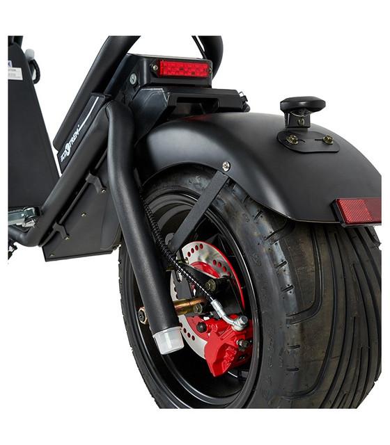 ikara-20-color-negro-scooter-electrico-con-motor-potente-y-silencioso-7