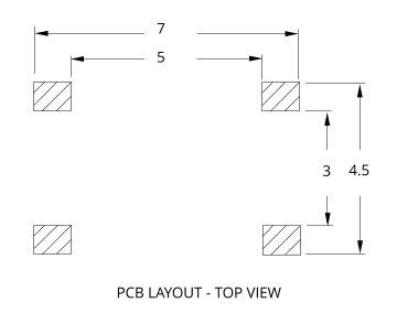 TS-1187-A-C-C-B-PCB-LAYOUT