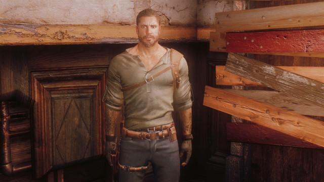Fallout Screenshots XIII - Page 36 20190408140338-1