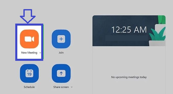 how-to-share-document-on-Zoom