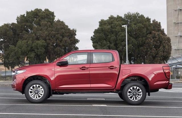 2020 - [Mazda] BT50 2-B9-B2-E45-7-EA7-47-F4-BCD9-1521673589-E4