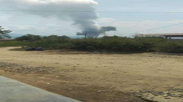 explosion-de-material-explosivo-en-el-interior-de-la-base-antidroga-de-la-depotad-pnp-santa-lucia-tocache