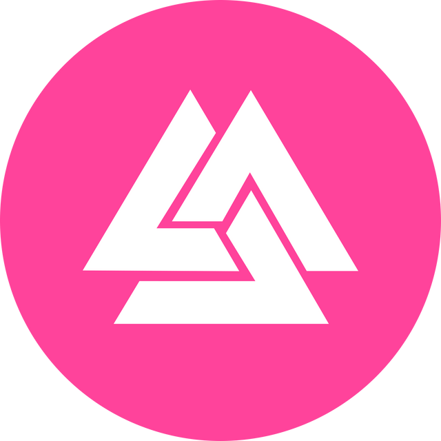 trinity-network-credit-tnc-logo.png