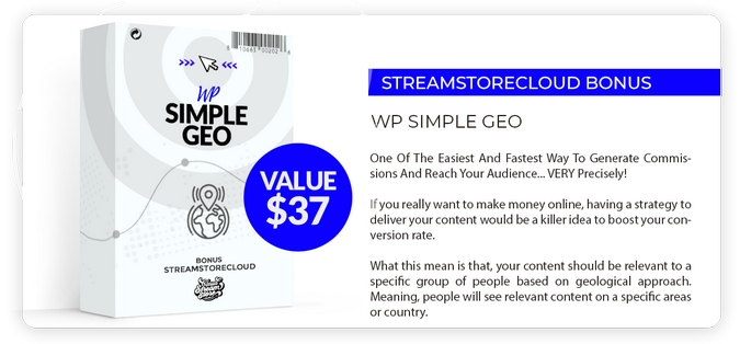 StreamStore 2.0-review-bonus-05