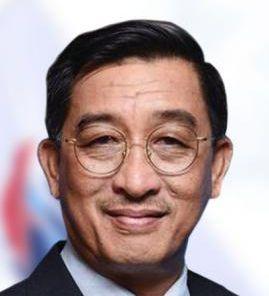 Abd. Rahman Kongkawang