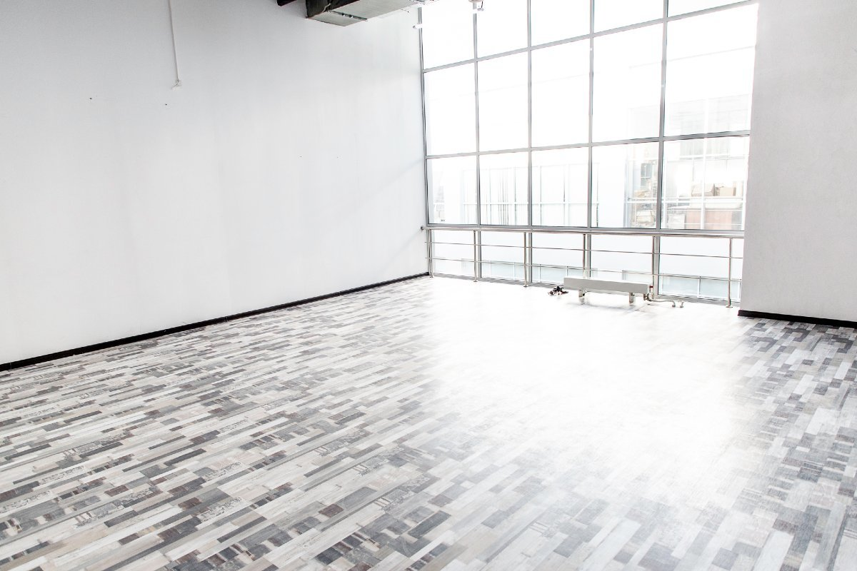 Аренда зала для танцев, йоги и репетиций. YouParty.ru