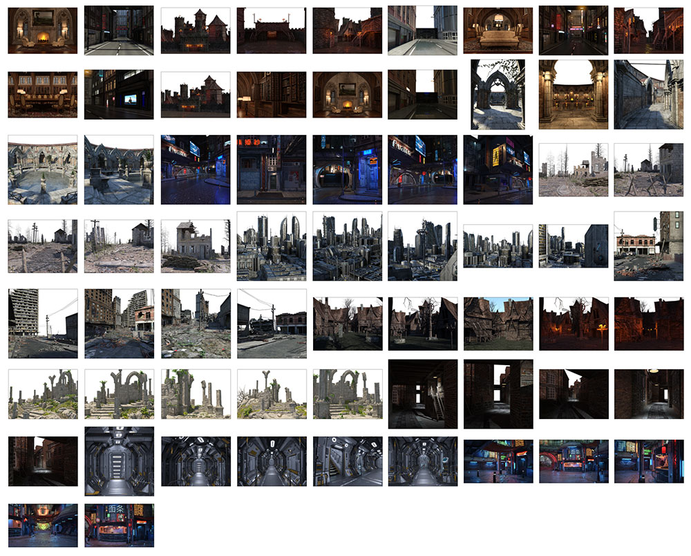 65 cinematic background png clinton lofthouse hollywood processing photoshop video training