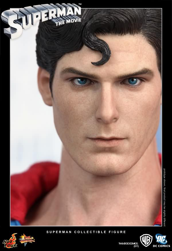 https://i.ibb.co/fYnVqf2/mms152-superman6.jpg
