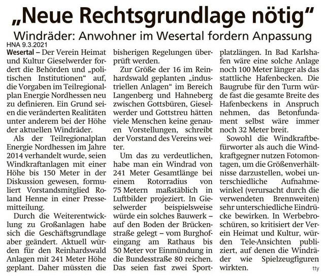 09-03-2021-HNA-Neue-Rechtsgrundlage-no-tig
