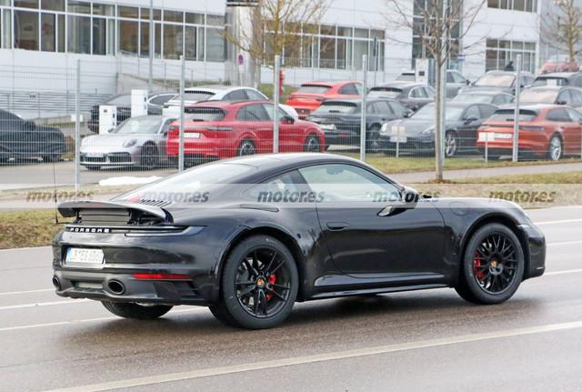 2018 - [Porsche] 911 - Page 22 35-A27-B52-D2-BE-493-D-BC02-607-C95-C28782