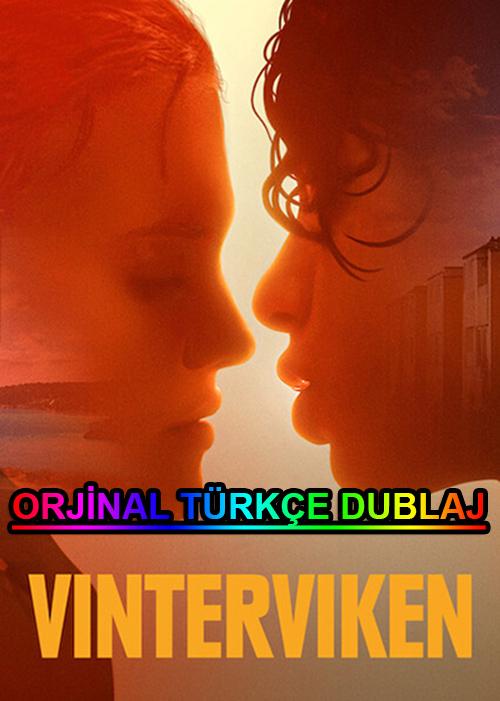 Vinterviken | 2021 | WEB-DL | XviD | Türkçe Dublaj | m720p - m1080p | WEB-DL | Dual | TR-EN | Tek Link