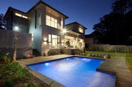 Pool-Builders-Sydney