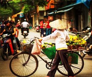 Stock-Market-Asian-Shares-Weak-Along-With-Slowing-Global-Economy-Profitix-News