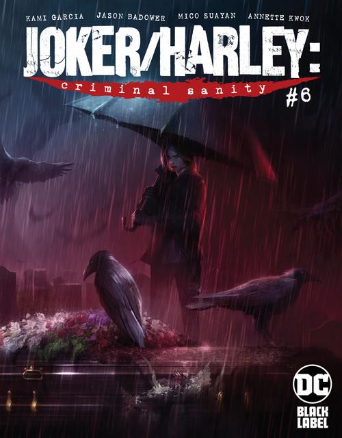 Joker-Harley-Criminal-Sanity-006-000
