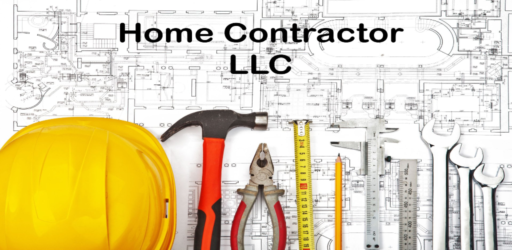 Home Contractor