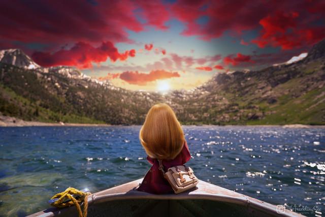 https://i.ibb.co/fYym18q/Boat-Lookout-Sig1.jpg