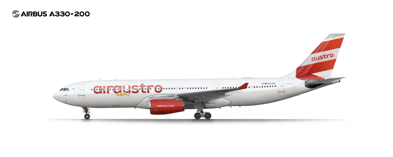 Air-Austro-Sun-A330-200.png