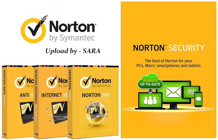 Norton Security Premium 2021 v22.21.1.151 ( x86_x64 )( PL ) + KEY