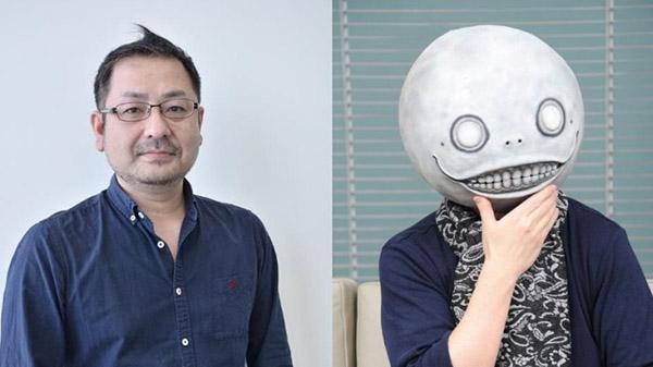Topics tagged under 游戏情报 on 紀由屋分享坊 Saito-Taro-12-30-20