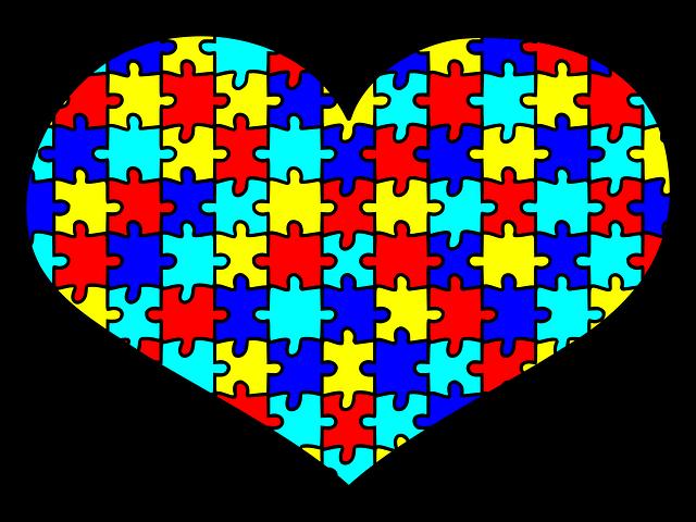 autism-3612854-640