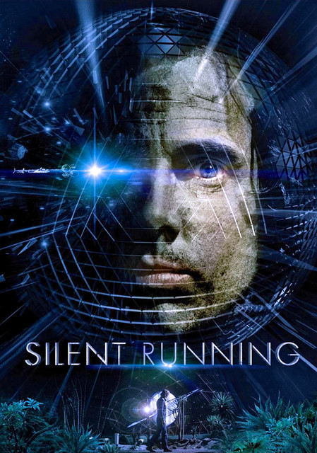 silent-running-59232f0a7ea8e.jpg