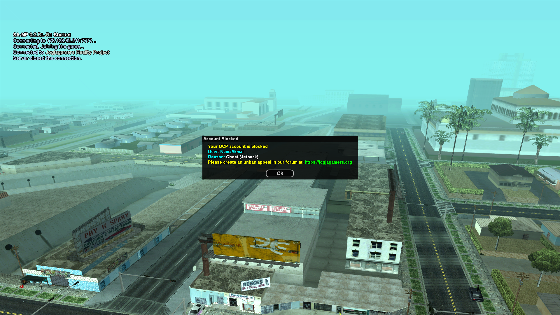 Screenshot-48.png