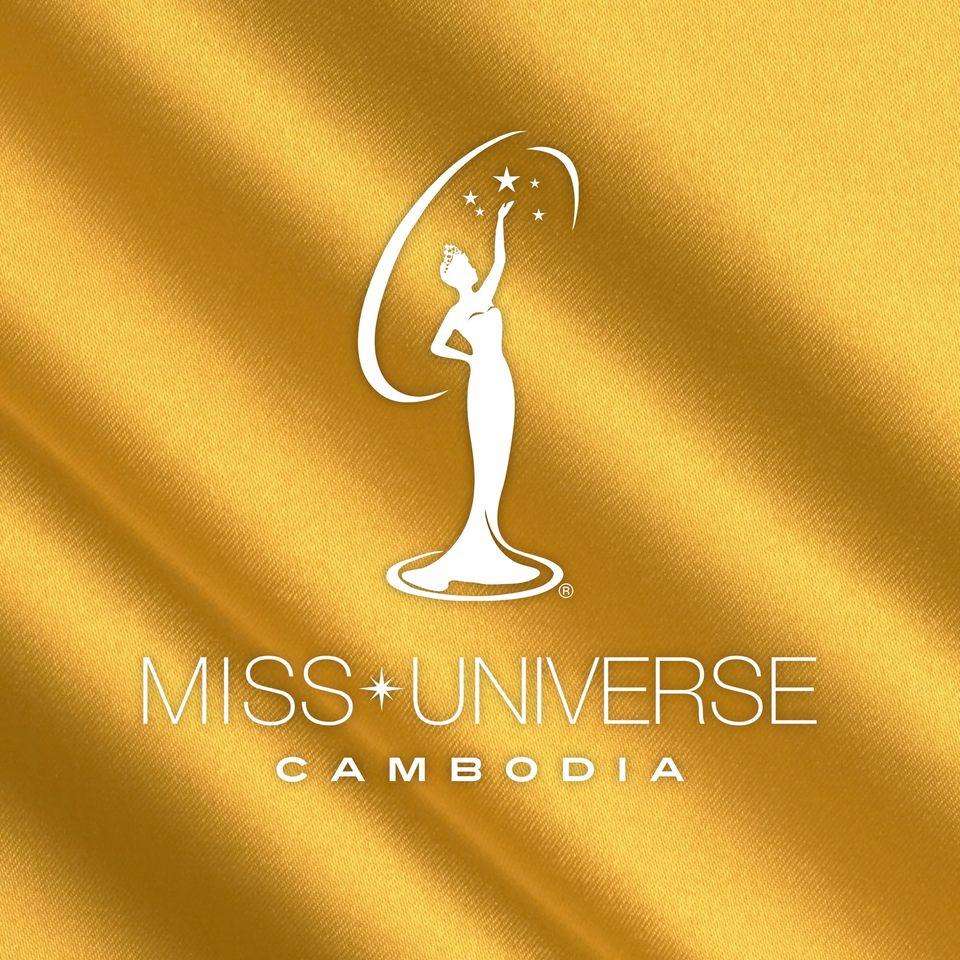 candidatas a miss univese cambodia 2020. final: 26 nov. - Página 2 71680576-538871189990978-8541706545967136768-o