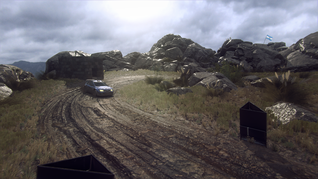 dirtrally2-2021-01-16-18-58-32-72.png