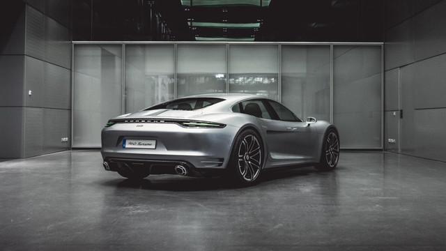 [Actualité] Porsche  - Page 8 70-BEBA63-888-F-4358-B493-EB9-FF9257-E39