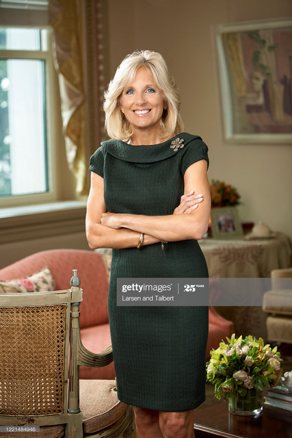 Former-Former-Second-Lady-of-the-United-States-Jill-Biden-is-photographed-for-Self-Magazine-on-July-.jpg