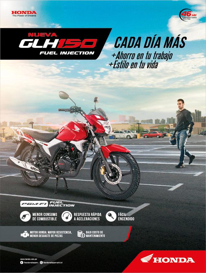 moto-honda-glh150
