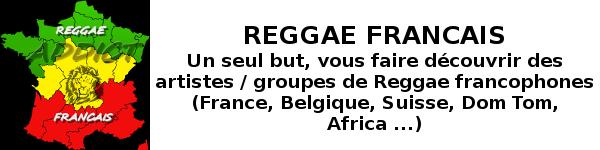 reggae-francais-2