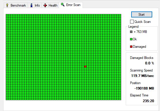 HDTune-Screen-Error