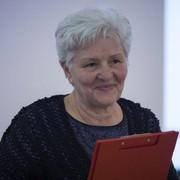 Mirjana-Duvnjak