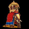 festival-mysore-dasara
