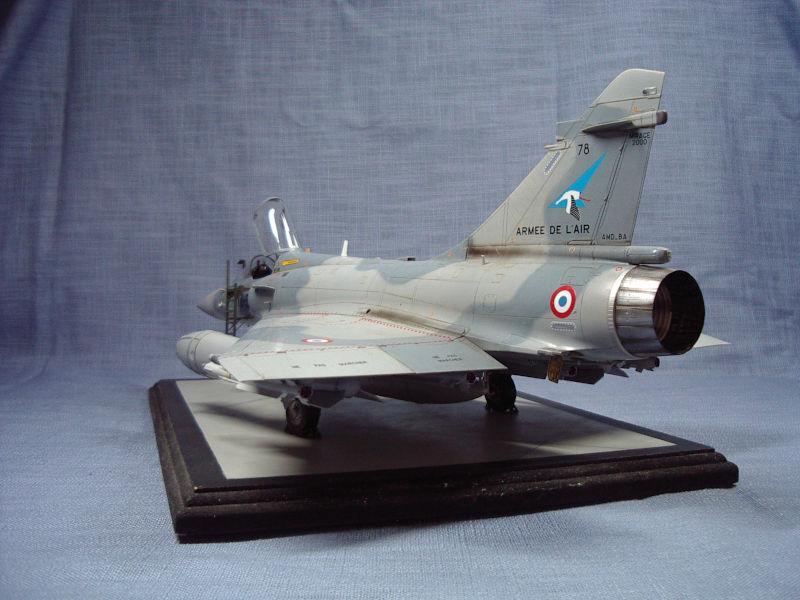 Mirage-2000-5-8.jpg