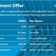 invest-plans