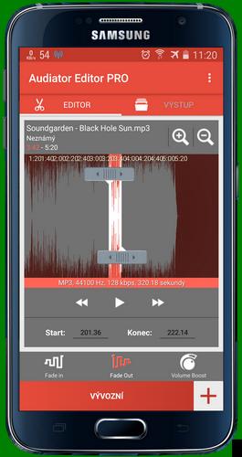 MP3 Cutter Ringtone Maker PRO - Warez Mobile Forum - iPhone