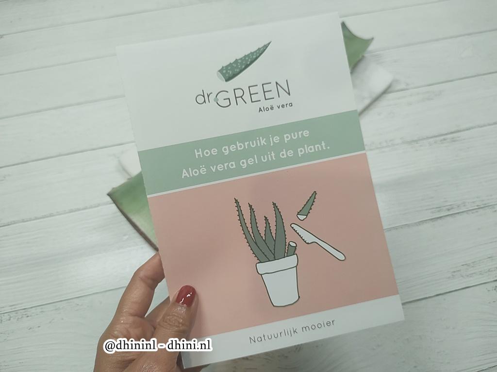 2021dr-Green9a