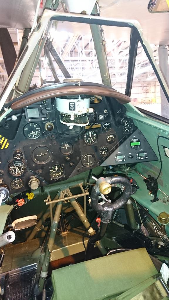 Cockpit-of-airworthy-Swordf