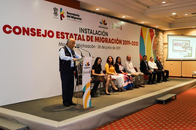 Consejo-Migrante-12