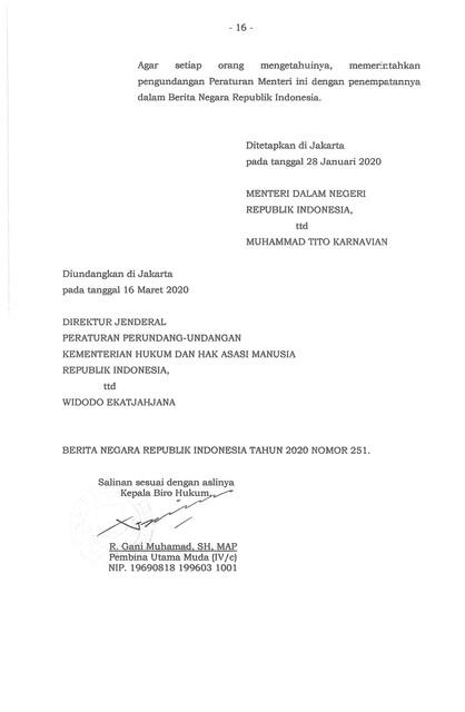 PERMENDAGRI-11-2020-PAKAIAN-DINAS-ASN-DI-LINGKUNGAN-KEMENDAGRI-DAN-PEMDA-LAMPIRAN-PROVINSI-1-2