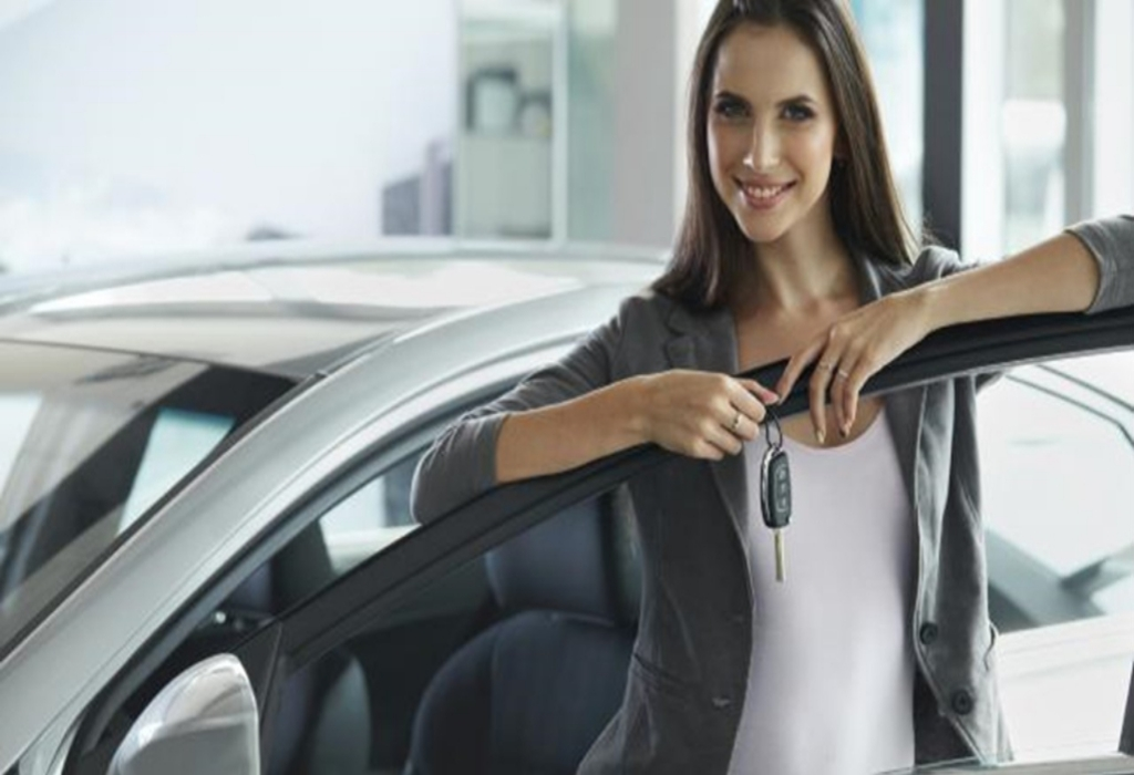 The Secret of Car Rental Services That No One is Referring To