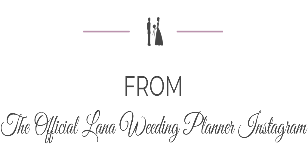 Wedding Planner Career