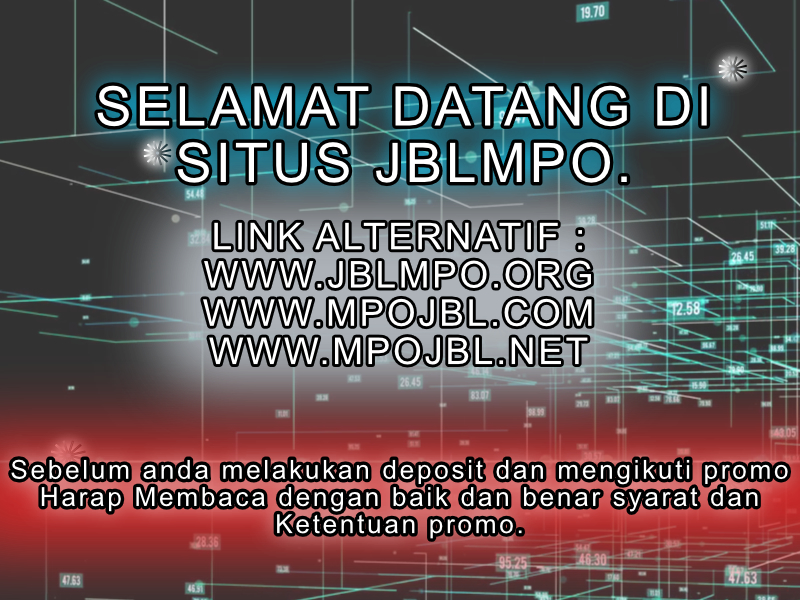 JBLMPO-POPUP-BANNER