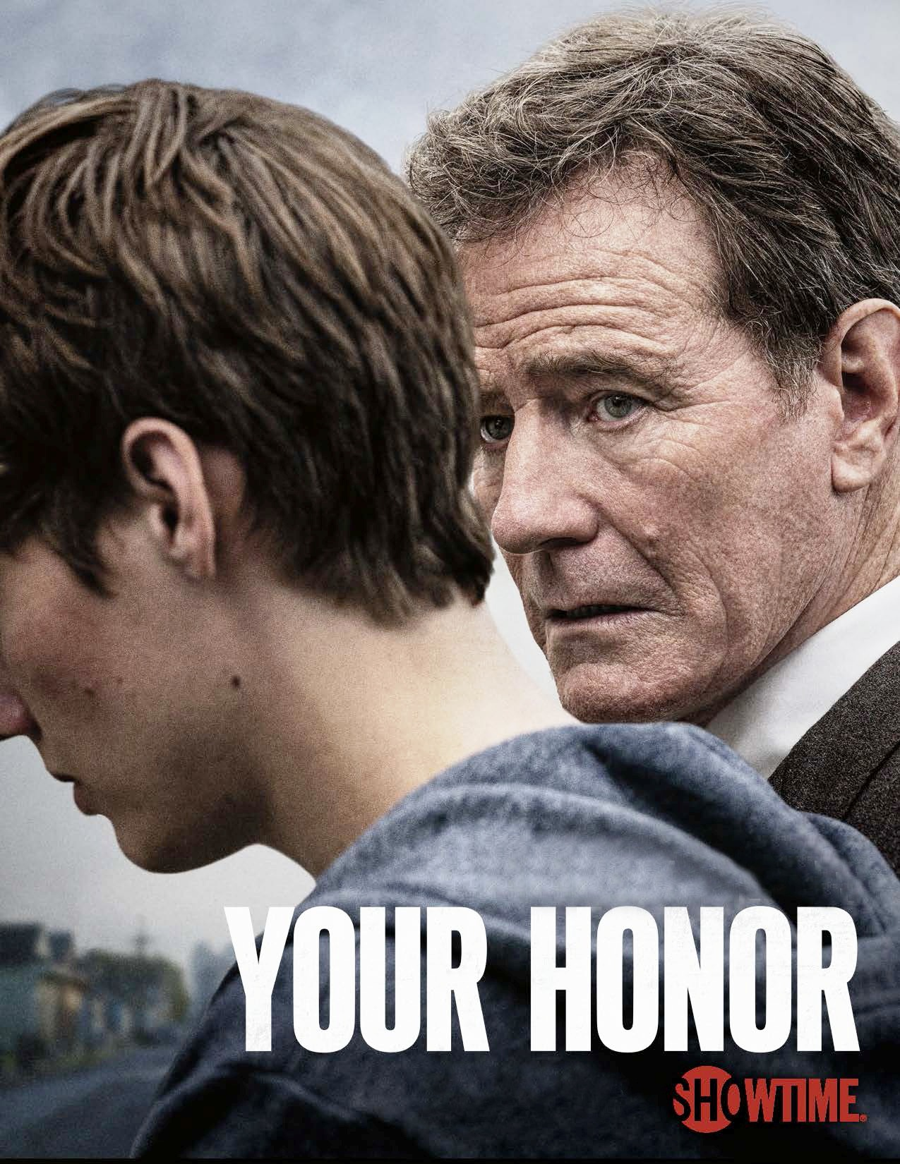 Your Honor|6/10|Miniserie|720p|10Bits|H265|MF